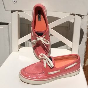 Sperry ~ Size 8 ~